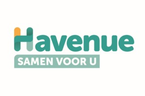 Logo havenue